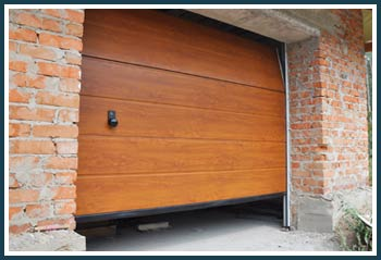 Woodlyn Garage Door Shop Woodlyn, PA 610-886-4173
